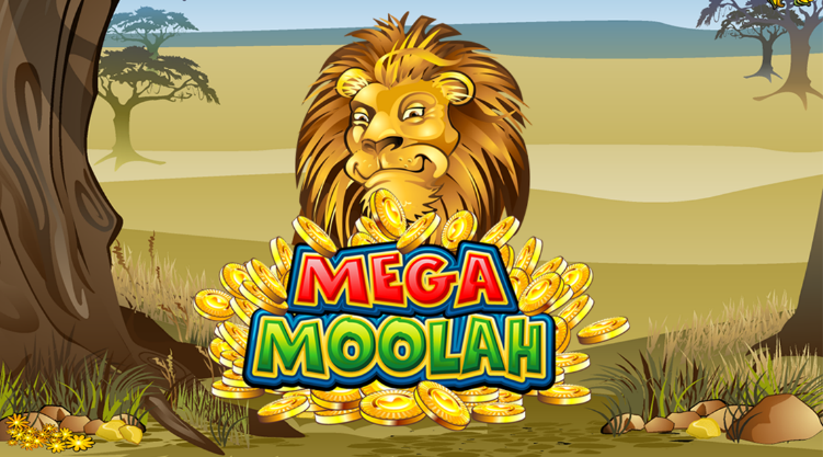 online casino gamez nz