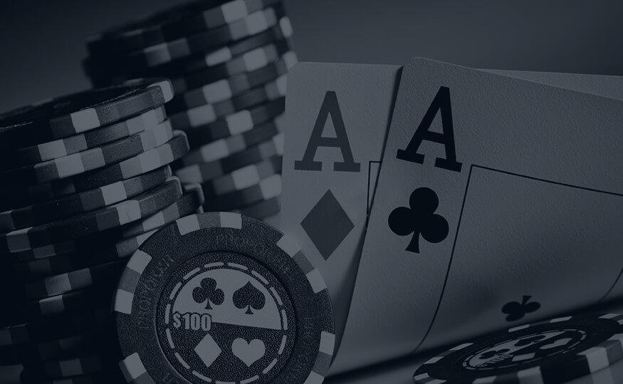 live-casinos