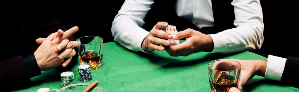 online gambling nz