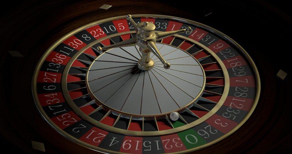 online roulette nz