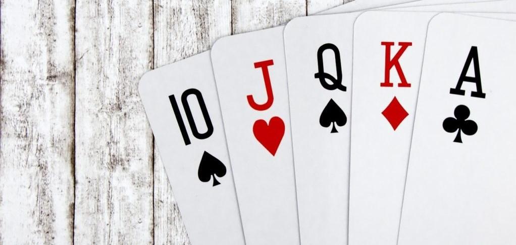 video poker nz