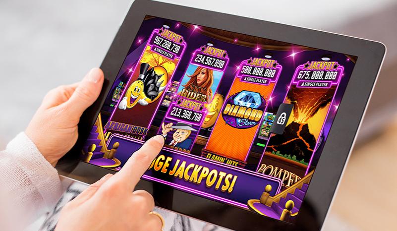 safe casinos